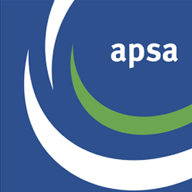 Research by CIB members featured on APSA Website