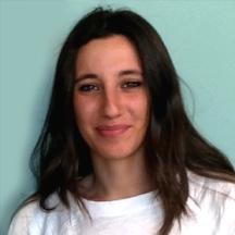 CIB analyst Eva Ruiz