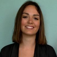 CIB analyst Sheila Martinez