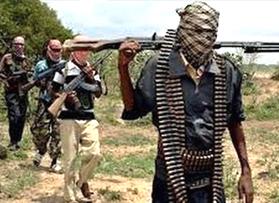 Boko Haram negotiates release of Chibokschoolgirls