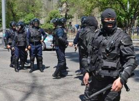 Arrests of radicals in Kazakhstan indicates growth in ISIS popularity in CentralAsia