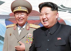 Public executions reportedly on the rise in North Korea