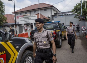 Riots in Jakarta show tide is turning towards religious extremism