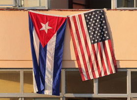US-Cuba relations remain tense amid release of new medical study