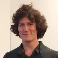 Alan Siceloff