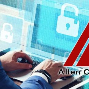 CIB analyst interns at McAfee-linked securityfirm