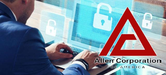 Allen Corp