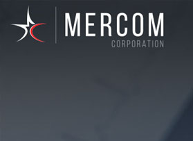 CIB analyst completes summer internship at Mercom Corporation