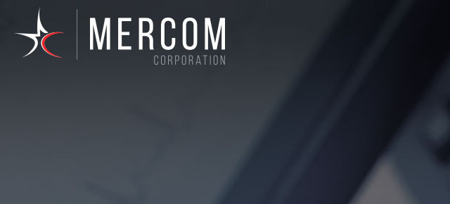 Mercom Corporation