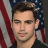 Derrick Storzieri